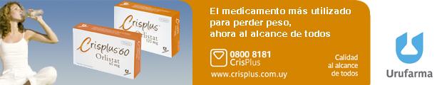 Crisplus - Sentirse bien está al alcance de todos sus pacientes
