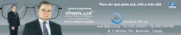 pauta_varilux01.jpg