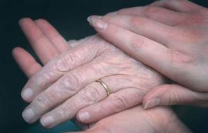 """Ayudando a los enfermos a morir """"buenamente"""" (parte 2)"""