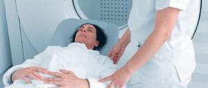 Aplicaciones del PET en mastología