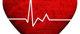 Frecuencia cardíaca y enfermedad cardiovascular