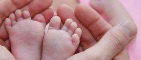ABORTO: retroceso de la civilización