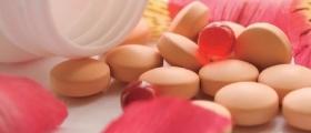 Métodos Anticonceptivos. Distintas vías de administración hormonal