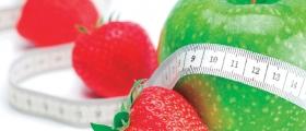 Nutrición y actividad física en diferentes patologías