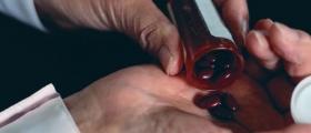 Prescripción de medicamentos en ancianos